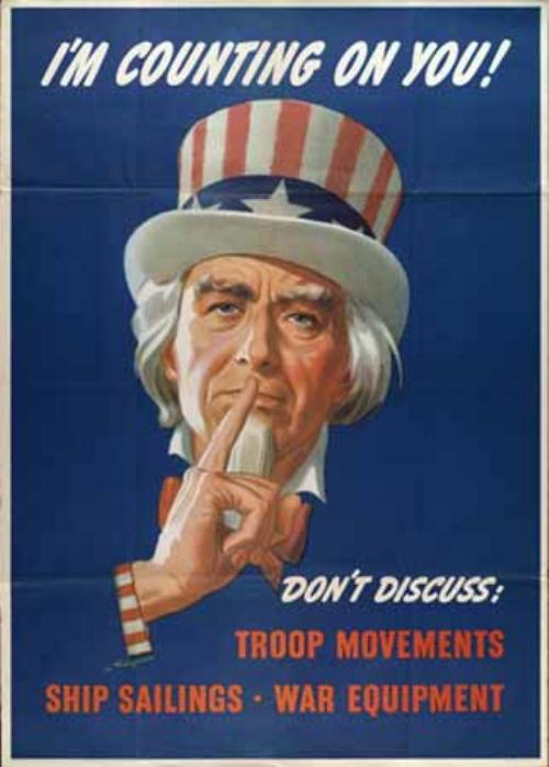 https://i1.wp.com/www.legionpost57.org/wp-content/uploads/2013/01/wwii-propaganda-posters-500-19.jpg