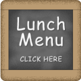 Lunch-Menu-icon-2
