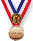 Mini Bronze