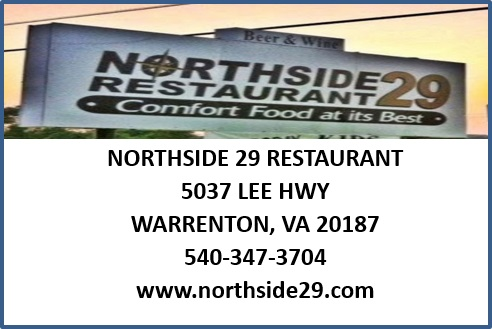 northside-29