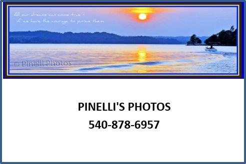 pinellis