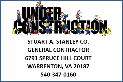stanley-construction