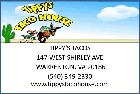 tippys-taco-house