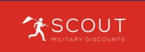 scout-military-discounts