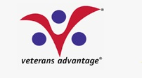 veterans-advantage