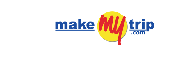 Makemytrip desi websites
