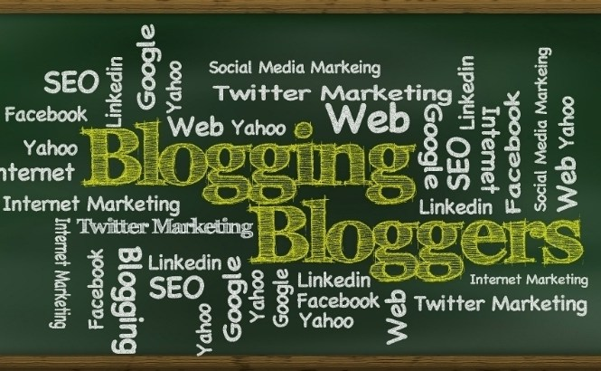 Basics of Blogging and Tools