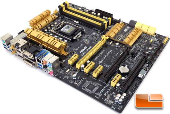 Atx Hdmi Lga Intel 0 Plus Sata Intel 1150 6gb Z87 Motherboard Z87 Usb 3 Asus S