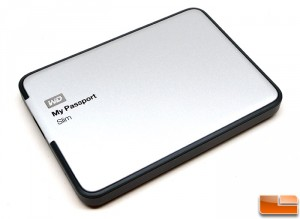 passport-slim-1tb