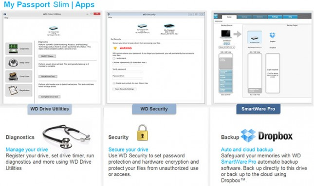 wd-apps