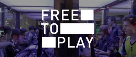Bildergebnis für free to play