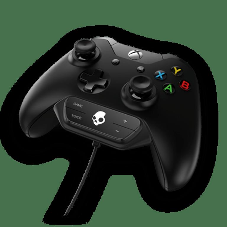 Skullcandy Brings SLYR Gaming Headset To Xbox One