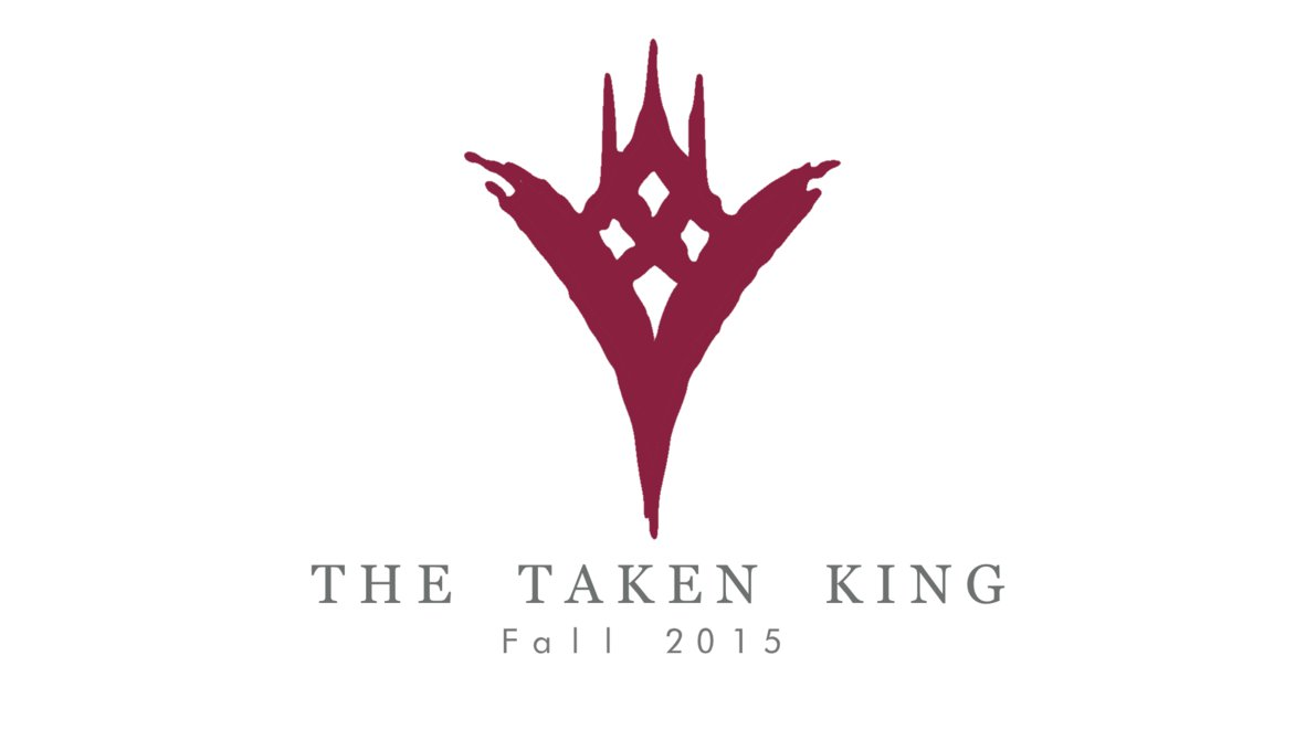 https://i1.wp.com/www.legitreviews.com/wp-content/uploads/2015/06/The-Taken-King.jpeg