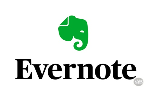 How To Create Evernote Account | Evernote.com Sign Up
