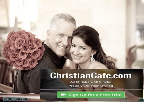 gratis trial dating sites