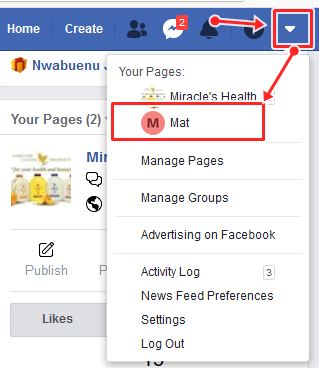 How To Permanently Delete Facebook Business Page