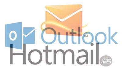 www.outlook.live.com Email Sign Up   Hotmail Registration Guide