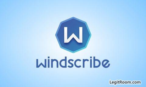 Windscribe VPN APK Download | Windscribe VPN Review & Sign Up