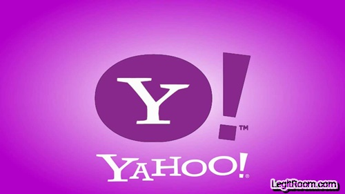 Yahoo +971 Account Sign Up | UAE Yahoo Mail Registration