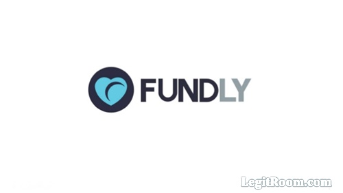 Fundly Online Fundraising Site | Fundly Reviews & Sign Up