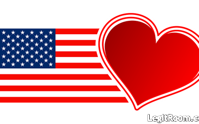 Best Online Dating Site For USA   100% Free Dating Sites In United State