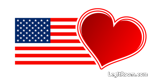 Best Online Dating Site For USA | 100% Free Dating Sites In United State