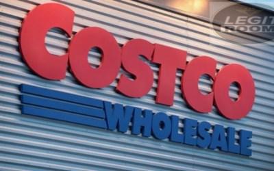 Costco.com Employee Website For Costco Employee Sign In