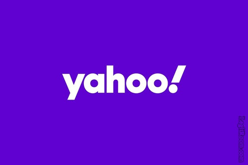 United Arab Emirates (+971) Yahoo Page | UAE Yahoo Email Account