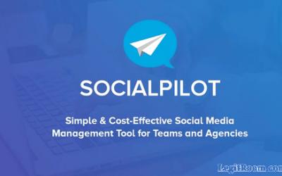Socialpilot Review & Sign Up – www.socialpilot.co Pricing, Features