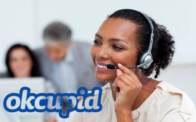 www.okcupid.com Help Page | Okcupid Customer Support Contact