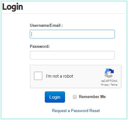 Ivacy VPN Review - www.ivacy.com VPN Sign Up & Login