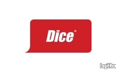 www.dice.com/register Portal | Dice Jobs USA Account Sign Up