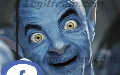Facebook Avatar Creator Link For Making Facebook Avatar Emoji Quickly   LegitRoom
