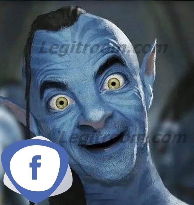 Facebook Avatar Creator Link