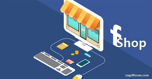 Steps To Add A Shop To FB Page | Facebook Shop Page Creation