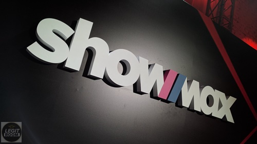www.showmax.com/register – Showmax Sign Up For Video Entertainment