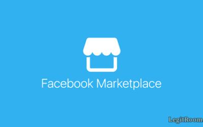 Facebook Marketplace Near Me | FB Marketplace Shortcut App