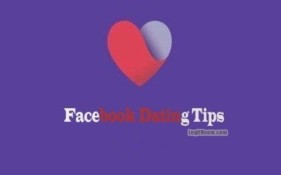Facebook Dating Tips For Safety | Dating Facebook Cautions