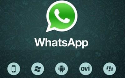 www.whatsapp.com Download And Install: Whatsapp Update Download – Whatsapp Apk