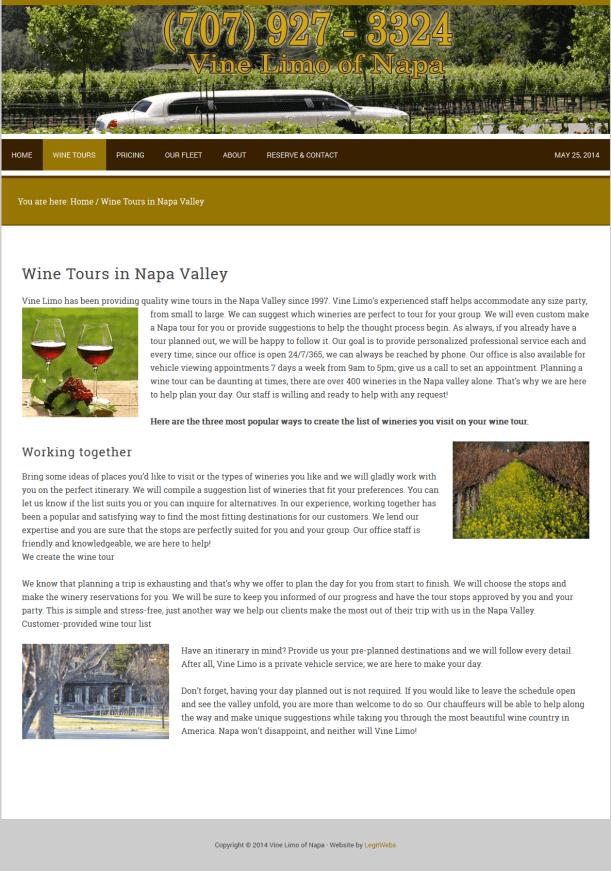 vine-limo-wine-tours