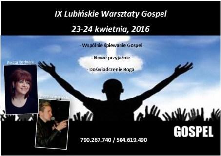 Gospel 2016 lg