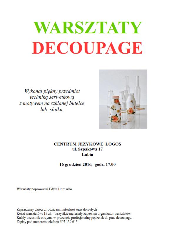 warsztaty-decoupage_001