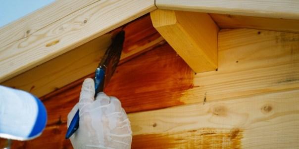 manutenzione-strutture-in-legno