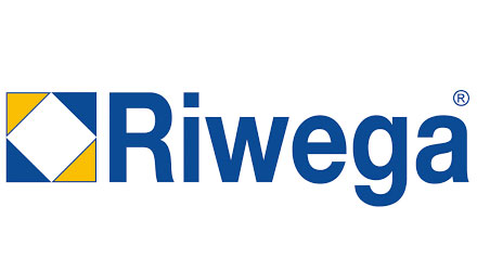 riwega logo
