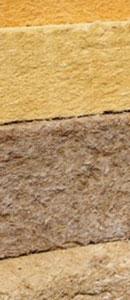 isolanti-fibra-di-legno-steico