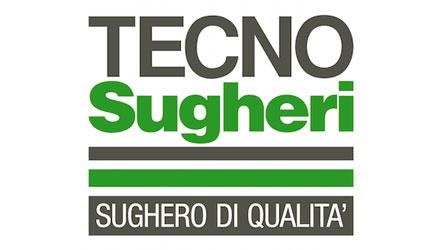 tecnosugheri logo