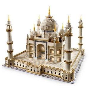 LEGO Taj Mahal (LEGO 10256)