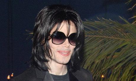 Mort de Michael Jackson : Arnold Schwarzenegger réagit