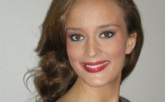 Kelly Bochenko – Miss Paris nue