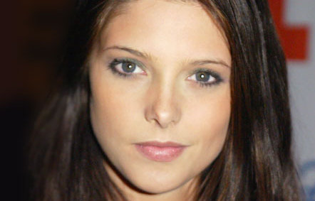 Pattinson Ashley Greene